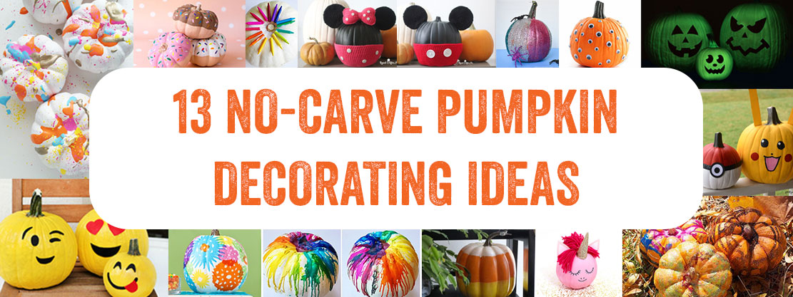Craft Project Ideas Arts And Crafts Ideas For Kids And