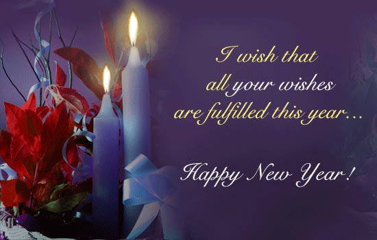 new-year-wishes-2014[1]