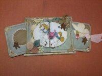carousel double slider card 025