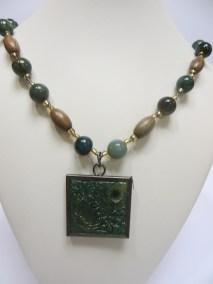 Jewellery workshop samples 004