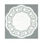 3 Pretty Designs Of Craft Paper Doilies Kaiser Craft Paper Doilies White 20 Pcs Scrapbooking Fanatics
