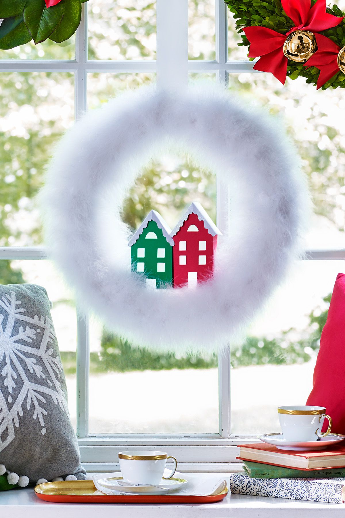 3 Unique Designs of Paper Plate Santa Craft 71 Easy Christmas Crafts Simple Diy Holiday Craft Ideas Projects