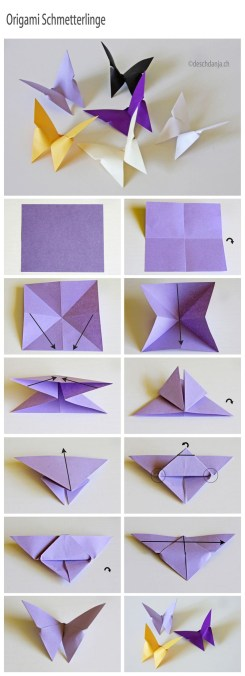Cool Crafts To Make With Paper Cool Crafts To Make With Paper Best Cool Craft Ideas