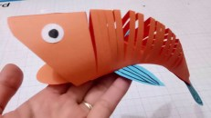Cool Crafts To Make With Paper Diy Cute Paper Crafts Best Cool Craft Ideas