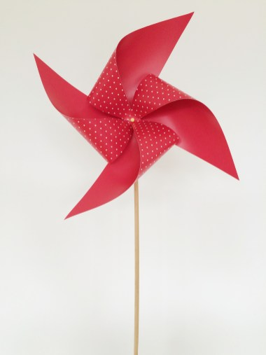 Cool Crafts To Make With Paper The Perfect Summer Craft Paper Windmill Baccino Kids Daily Tips