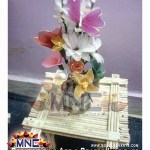 Crafts With Paper For Adults Creative Fine Art Crafts Institute 9650462136 Home Tutor In