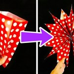Easy Paper Craft Ideas For Kids 16 Super Easy Paper Craft Ideas Kids Youtube