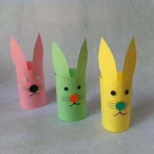 Easy Paper Craft Ideas For Kids Easy Paper Crafts For Kids At Home Find Craft Ideas