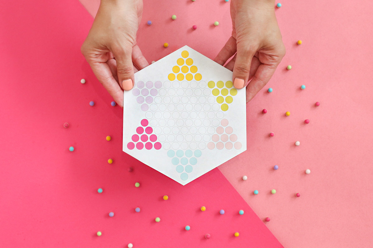 Handmade Paper Craft Gifts You can Make Right Now Diy Christmas Gifts Youll Love To Give