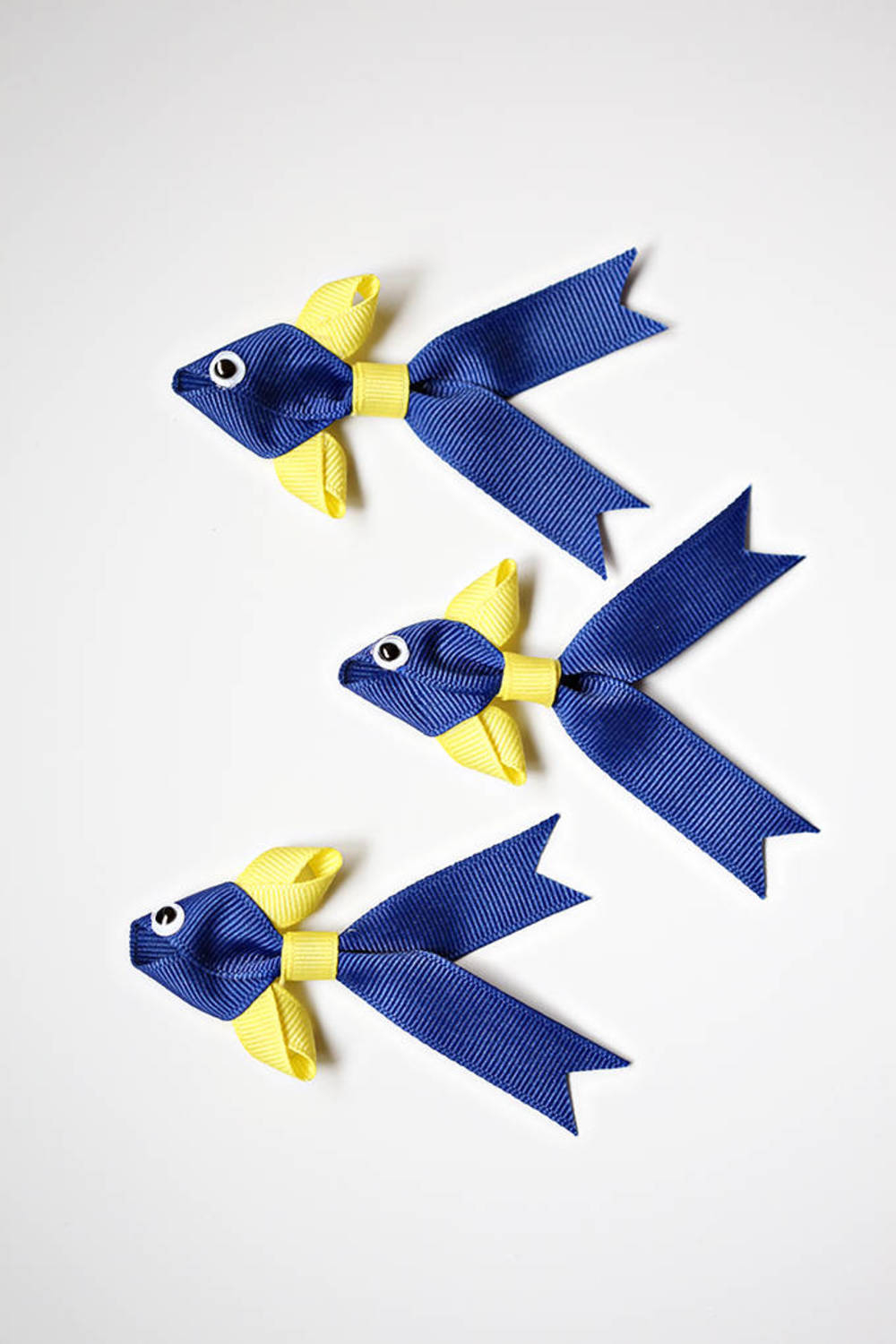 How to Make Paper Craft Fish for Kids 15 Adorable Fish Crafts Your Kids Will Love Blitsy