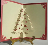 Paper Craft For Adults Christmas Paper Crafts For Adults Step Step Elegant New 3d