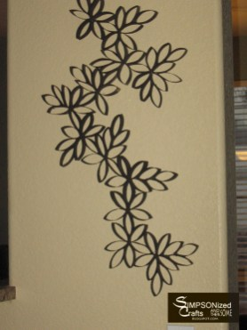 Paper Crafts For Wall Decor Paper Craft Ideas For Wall Decoration Papercraft