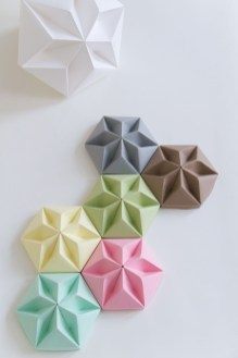 Paper Crafts For Wall Decor Paper Craft Ideas For Wall Decoration Step Step Find Craft Ideas