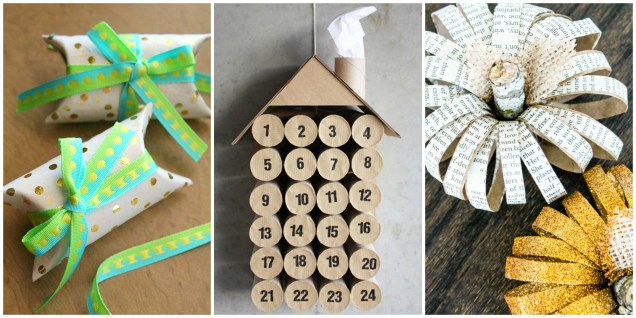 Paper Crafts Ideas Adults 12 Best Toilet Paper Roll Crafts For Adults And Kids Diy Ideas
