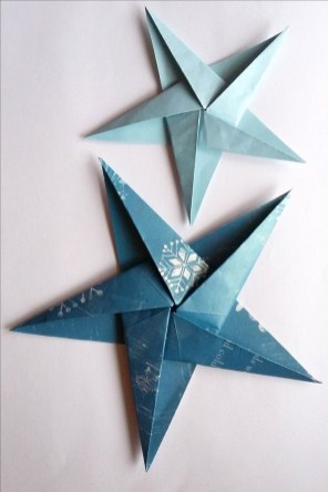Paper Crafts Ideas Adults 48 Luxury Pictures Of Christmas Paper Craft Ideas For Adults