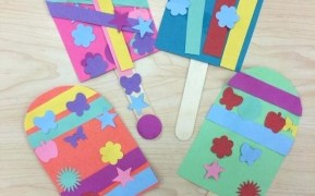Paper Crafts Ideas Adults Construction Paper Craft Ideas For Adults Anynewideas Anynewideas