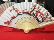 Paper Fan Craft For Kids Preschool Prepacked Craft Supplies Fun4kids Malaysia