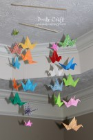 Paper Folding Crafts Instructions Paper Crafts For Kids Origami Papercraft
