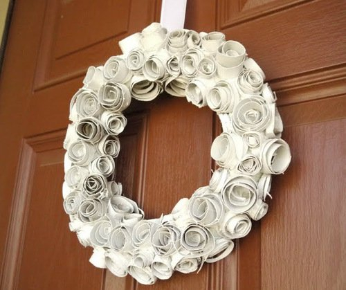 Recycled Paper Towel Tubes Crafts for Kids 56 Amazing Paper Roll Crafts Ideas Feltmagnet