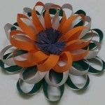 Simple Crafts Using Paper To Add New Accessory At Home 13 Fun Republic Day Activities And Crafts For Kids Sharing Our