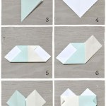 Simple Crafts Using Paper To Add New Accessory At Home 40 Best Diy Origami Projects To Keep Your Entertained Today