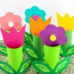The Simple Paper Crafts For Toddlers Using Scissor Skill Cereal Box Aquarium The Best Ideas For Kids