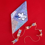 The Simple Paper Crafts For Toddlers Using Scissor Skill Cool Paper Crafts For Kids Parents