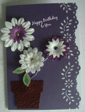 Wedding Paper Crafts Image Detail For Card Ideas Paper Craft Ideas Scrapbooking Layouts