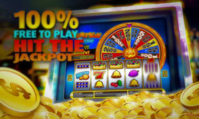 Mobile Games https://play-online-slots.net/fafafa-slots/ and Casinos