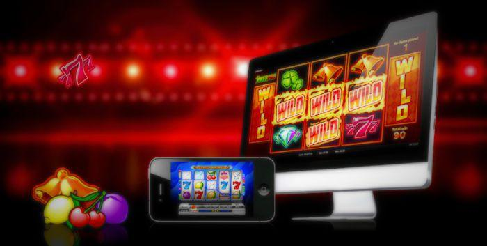 Mobile or portable Activities cleopatra demo slots Like Category Of Stories Online