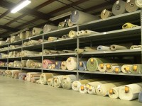 Residential and Commercial Carpet | Craft Rug Mills(R)
