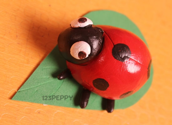 Image result for kids diy clay crafts