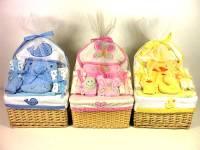 Baby Crafts - Baby Craft Ideas - Baby Arts & Crafts ...