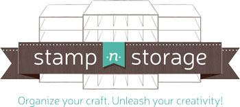 stamp-n-storage logo
