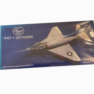 a4d skyhawk