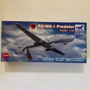 Predator FB4003