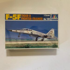 f5f tiger 2