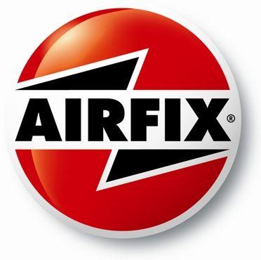 airifx