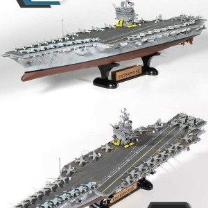 ACADEMY 1/600 USS Enterprise