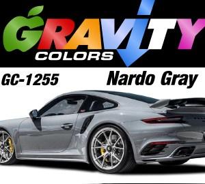 Nardo Gray