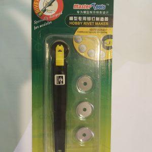 cut tool