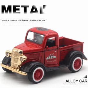 CAR-20-001119