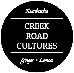 Creek Road Cultures - Craftsbury Farmers Market