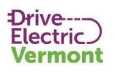 Drive Electric Vermont at Craftsbury Farmers Market