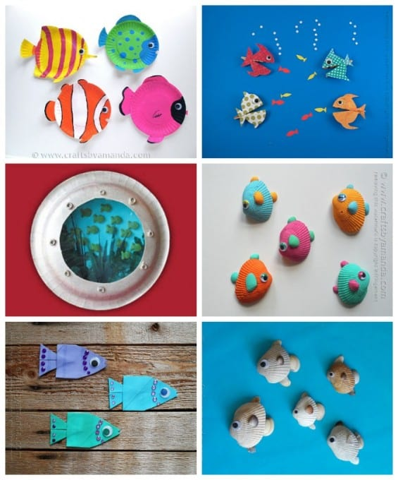Learn to make sand casts or sand jars and let the sunshine in. Beach Craft Ideas 35 Beach Crafts For Adults And Kids