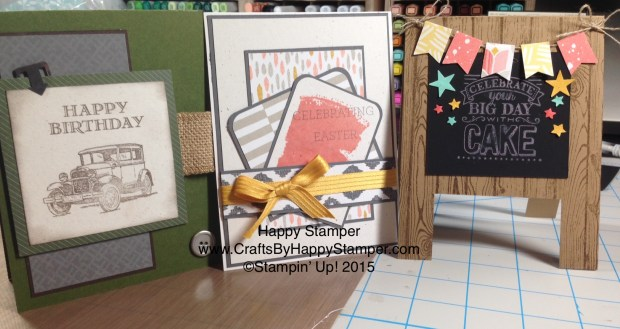 March2015StampClass