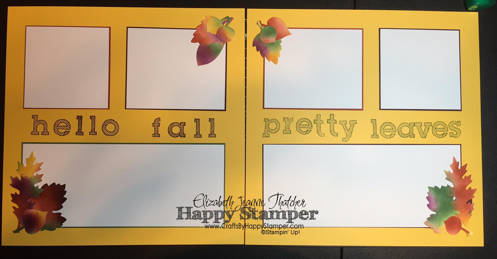 Designer 39 S Choice Osat Blog Hop Crafts By Happy Stamper