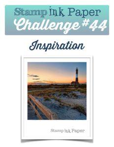 SIP-44-Lighthouse-Inspiration-800-3-768x994