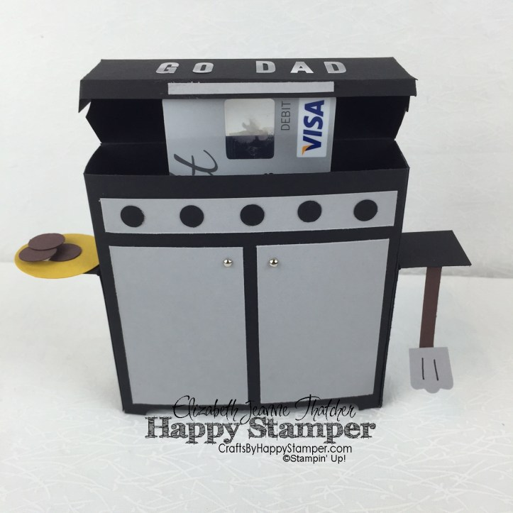 Stampin Up, Project Life, Love Story, Punch Art, Grill, Owl Punch, Modern Label Punch, Word Window Punch, Grill, 3D, diy