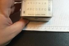 Simply Serifs